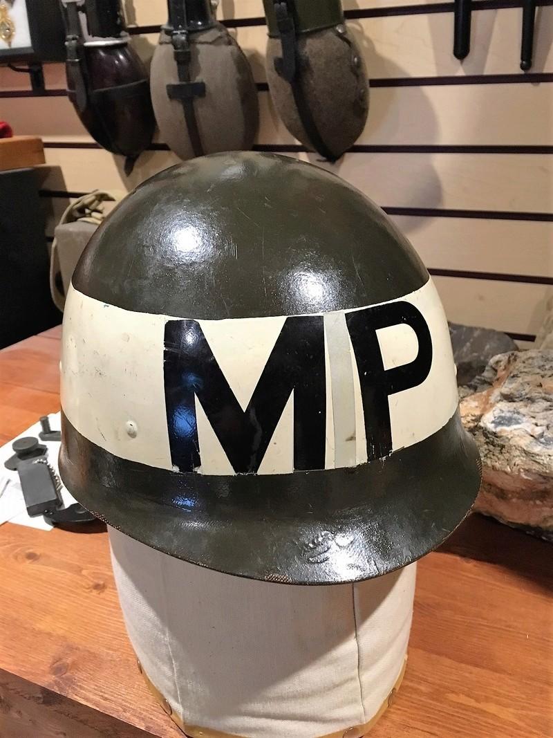 MP helmet (m1)  Img_1713