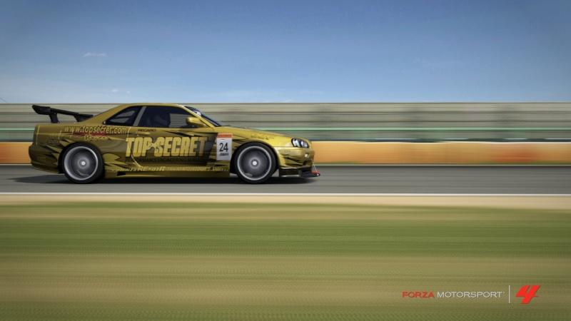 [CAMPIONATO-mini]NISSAN GTR r34 Sprint CUP INFO & DUBBI Top_se10