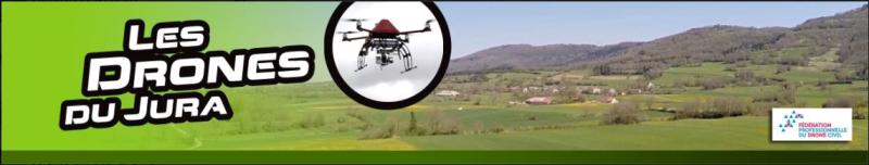 Les drones du Jura  Lddj_w11
