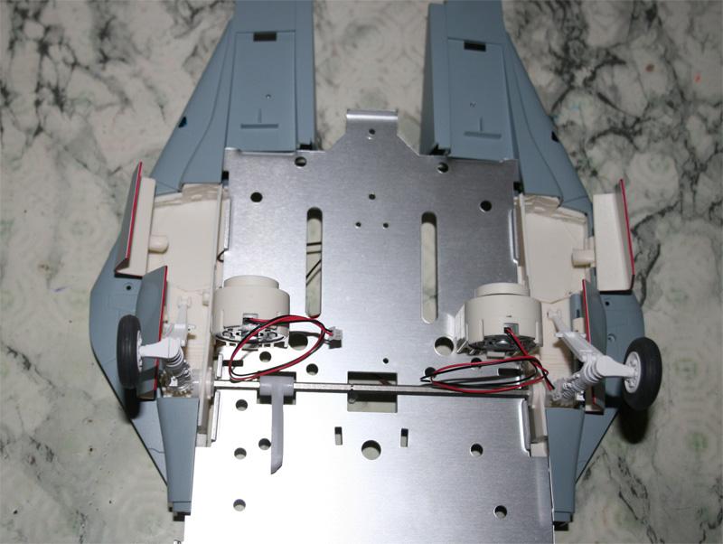 tomcat - F-14 Tomcat Img_1720