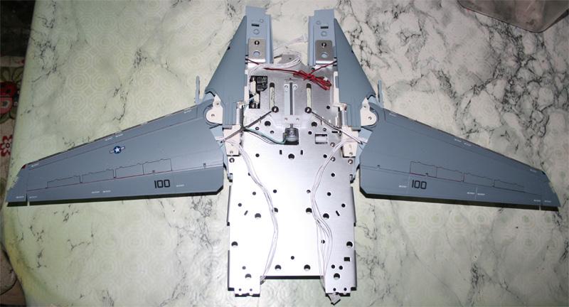F-14 Tomcat - Pagina 2 Img_1815