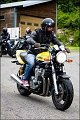 Tekon Racer Club 141019