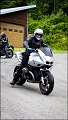 Tekon Racer Club 151019