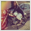 Tekon Racer Club 29240711