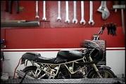Tekon Racer Club 29634_18