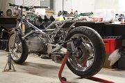 Tekon Racer Club Img_2810