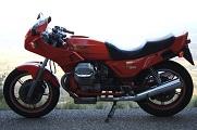 Tekon Racer Club Img_3418