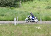 Tekon Racer Club Img_4116