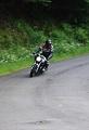 Tekon Racer Club Img_4118