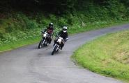 Tekon Racer Club Img_4120