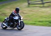 Tekon Racer Club Img_4121