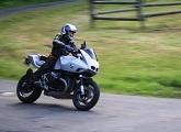 Tekon Racer Club Img_4122