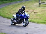 Tekon Racer Club Img_4124