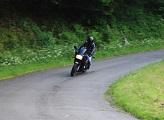 Tekon Racer Club Img_4125