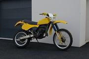 Tekon Racer Club Imgp2110