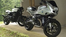 Tekon Racer Club P6240418