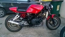Tekon Racer Club Wp_20411