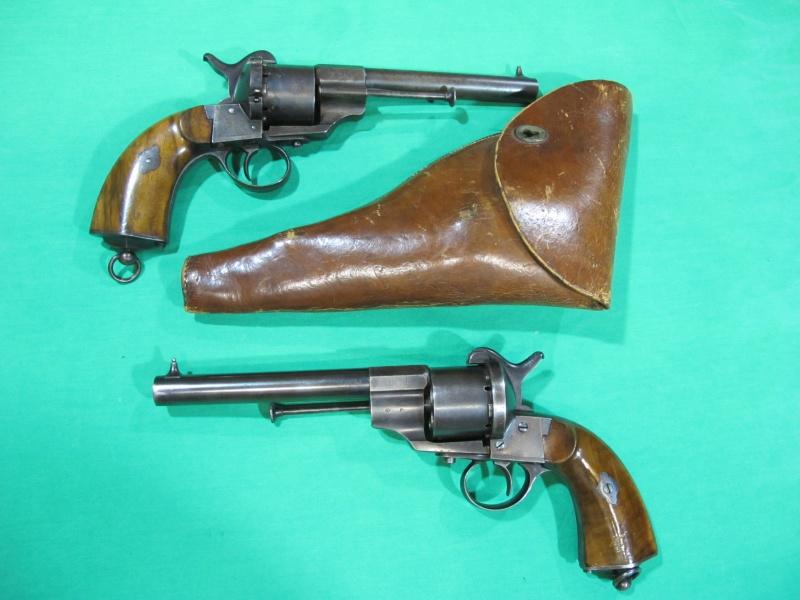 Etui de revolver à identifier Img_6313