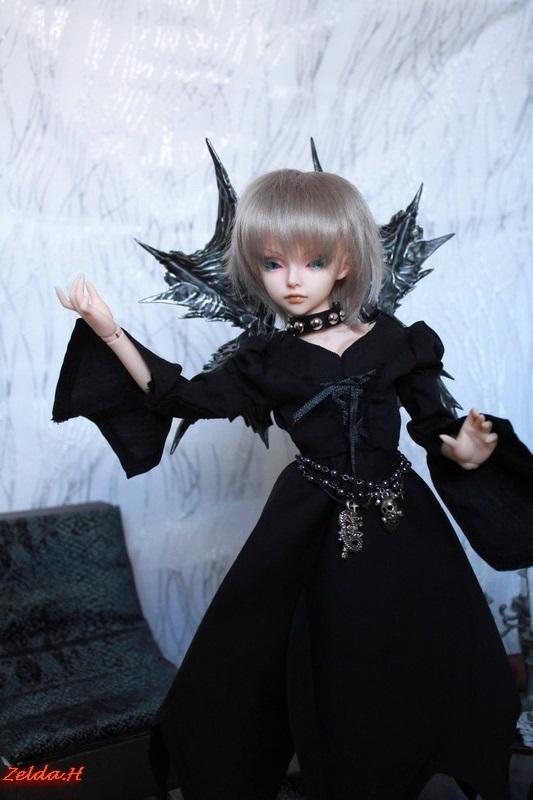 Olween...Pas si seule pour Halloween [MNF Moe Line Mirwen]p3 - Page 3 Demone12