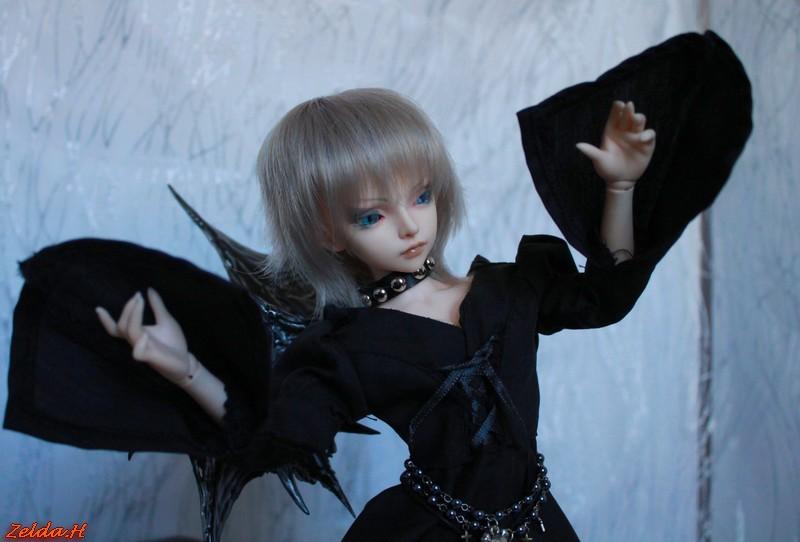 Olween...Pas si seule pour Halloween [MNF Moe Line Mirwen]p3 - Page 3 Demone14