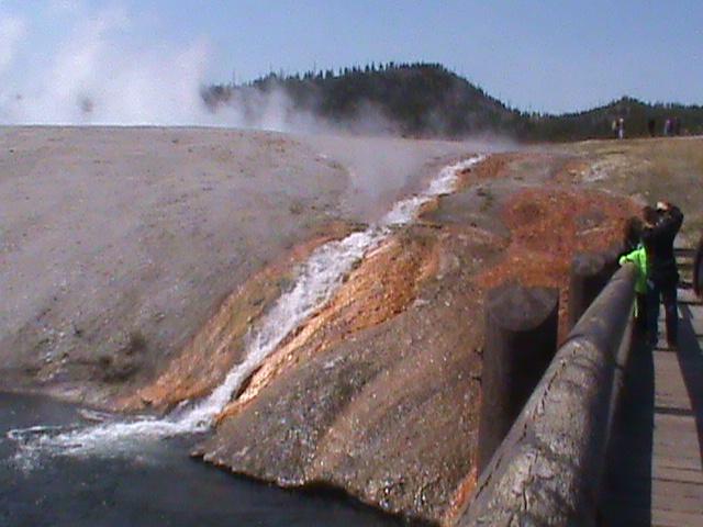 Yellowstone 2016_010