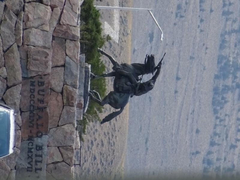 Yellowstone Dsc00010