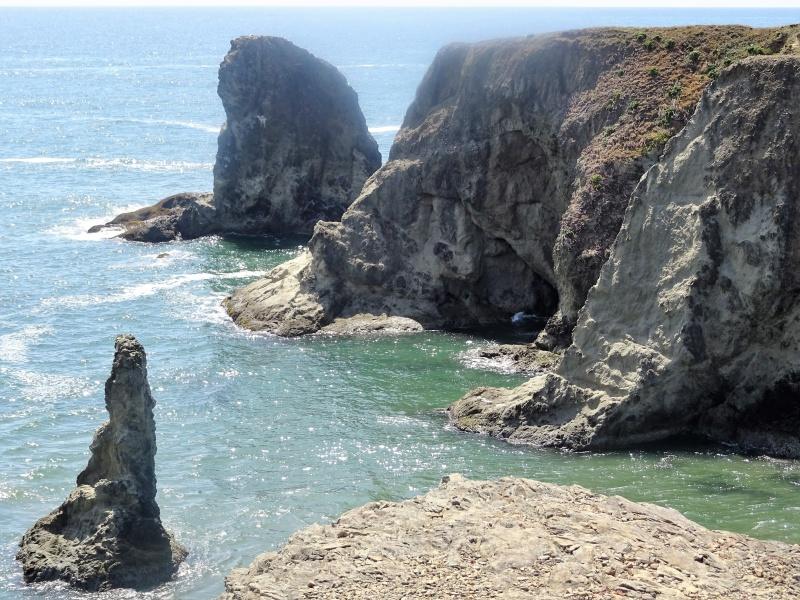 Oregon Coast Dsc01710
