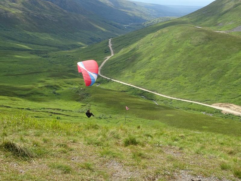 Alaska: Hatcher Pass Dsc05414