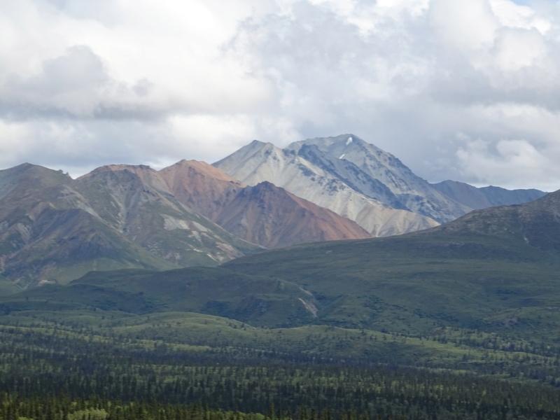 Alaska: Glenn Highway Dsc06514