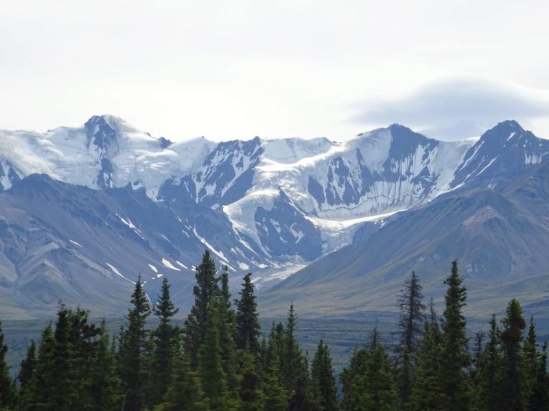 Alaska: Haines Road Dsc06912