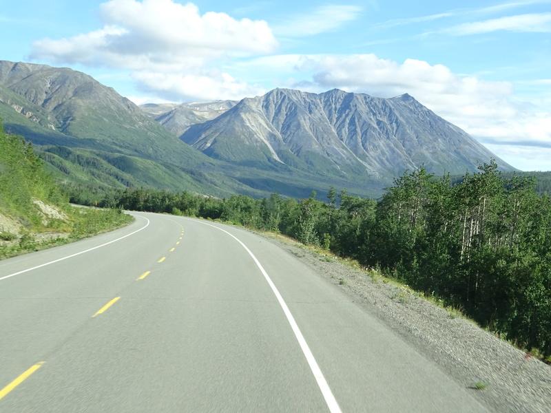 Alaska: Haines Road Dsc06914