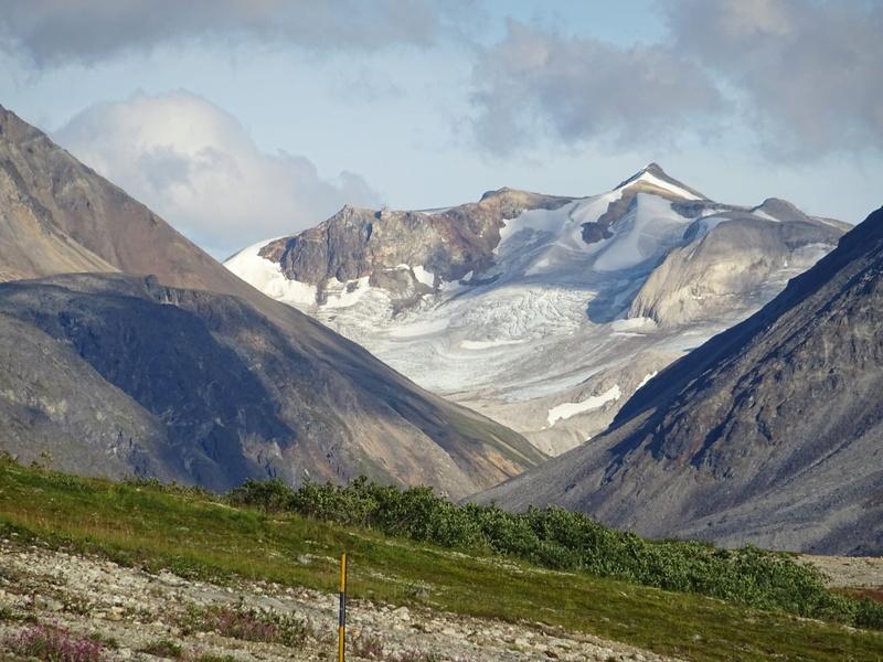 Alaska: Haines Road Dsc07012