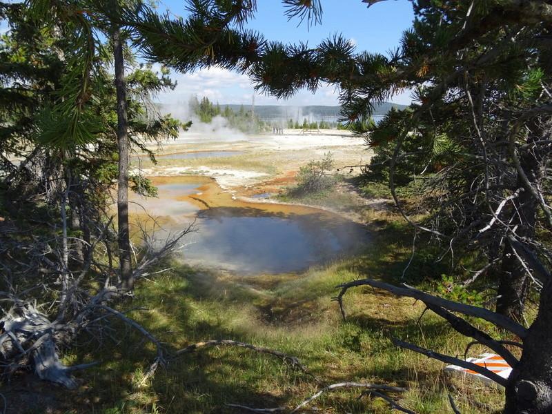 Yellowstone Dsc09812