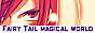 Fairy Tail Magical World  Bouton16