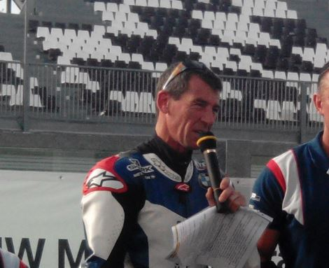 Magny cours 2016 311