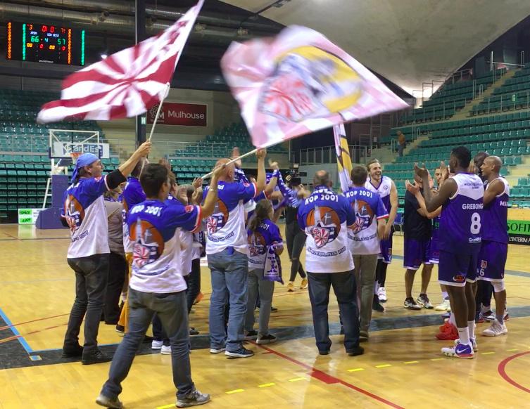 [J.04] MPBA - Union Ste-Marie Metz Basket (3ème) : 66 - 57 - Page 2 1610