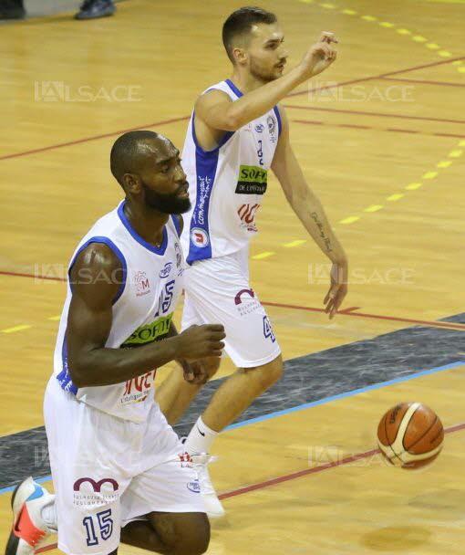 [J.01] MPBA - Andrézieux Bouthéon ALS Basket : 101-104 (après 3 Prolong) - Page 3 A38