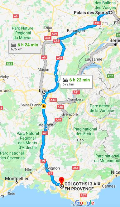 [TCdF Finale] vs Montbrison à Bercy :  Vainqueur 93-82 - Page 5 Captur30