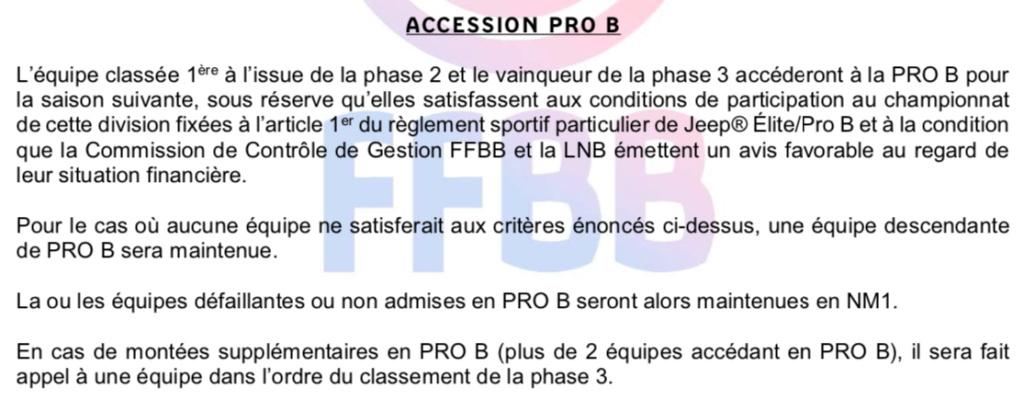 Règlement & Formule championnat NM1 - saison 19/20 Captur51