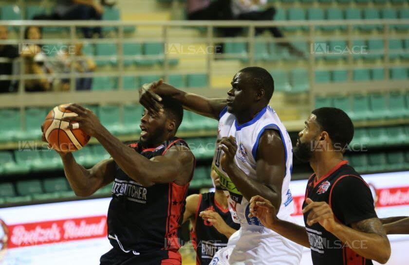 [J.01] MPBA - Andrézieux Bouthéon ALS Basket : 101-104 (après 3 Prolong) - Page 3 Tof10