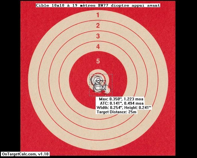 Vos avis sur la Walther LGV Tgtgfx10