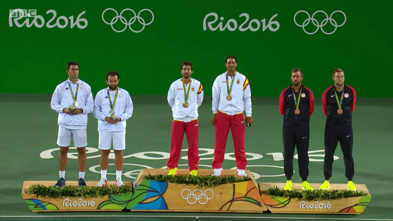 Olympics  - Page 3 Image16