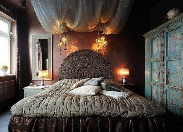[Habitation] Chameleon Manor Lit-de10