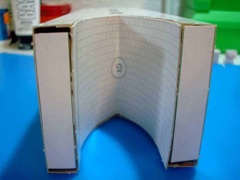 Aedes Ars ...La porte d'Ostentor - Page 2 6_fond10