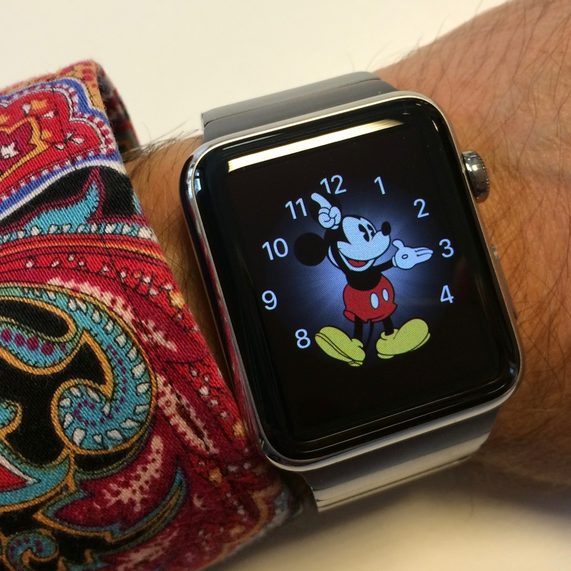 Apple Watch pour qui? - Page 7 Applew11