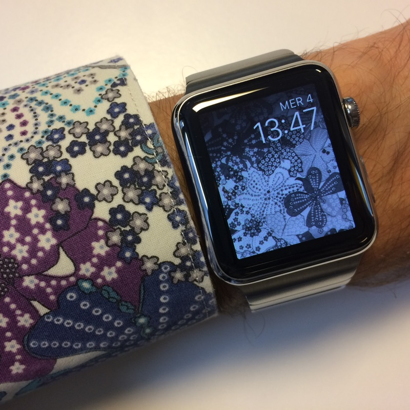 Apple Watch pour qui? - Page 7 Applew13