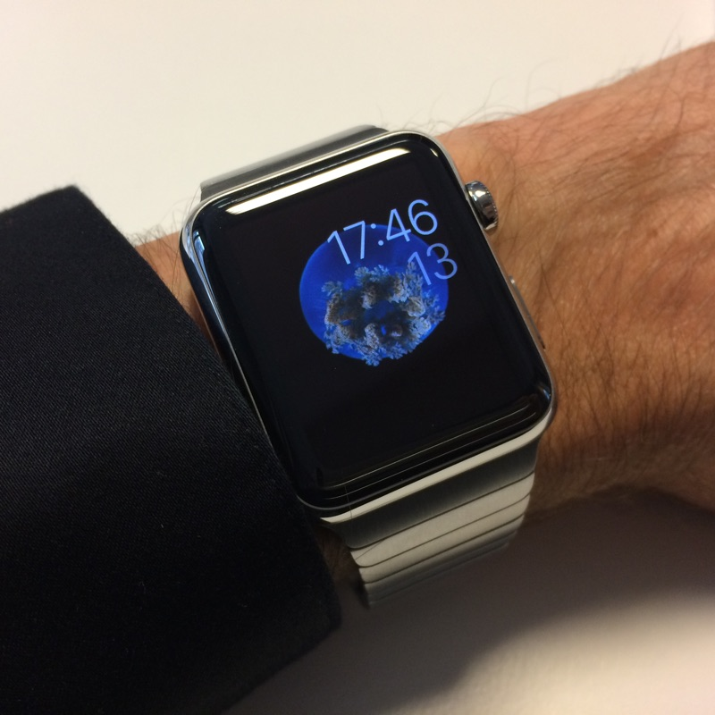 Apple Watch pour qui? - Page 7 Applew14