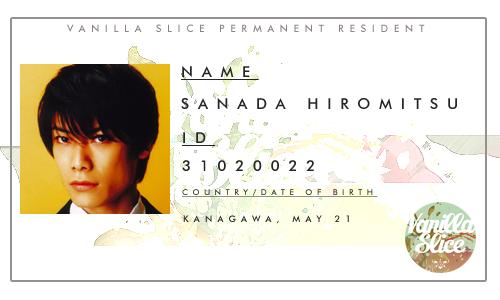 Sanada Hiromitsu Ktp_2210