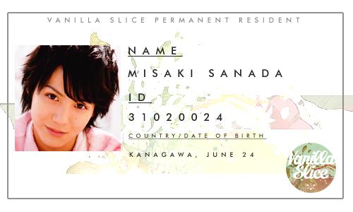 Sanada Misaki Ktp_2410