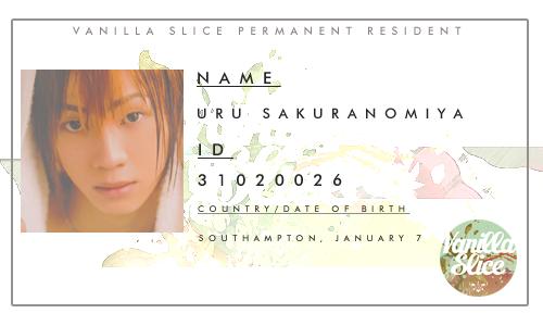 Sakuranomiya Uru Ktp_2610
